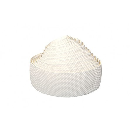 Ruban de cintre Wafer