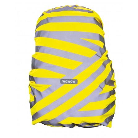 Bag Cover Berlin