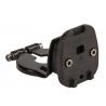 A-head Bracket pour porte bb observer HAM553021