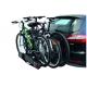 Porte vélo sur attelage Pure Instinct 3 vélos