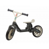 BALANCE BIKE Grey-Cream