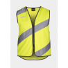 Veste Roadie Yellow