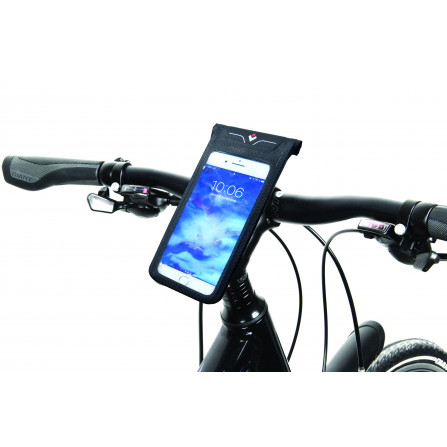 Sacoche smartphone 100% WATERPROOF ROT@