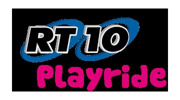 RT10 Playride