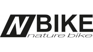 Nature Bike